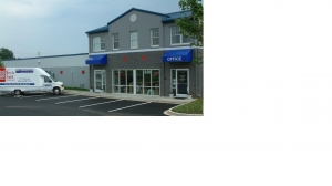 Self Storage Plus - Walkersville