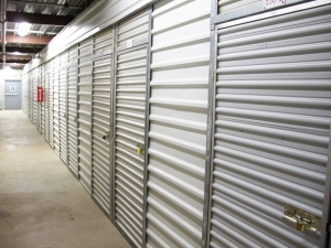 Self Storage Plus - Potomac Yards