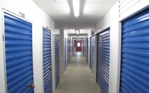 Freestate Self Storage - Photo 5
