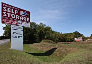 Freestate Self Storage - Photo 1