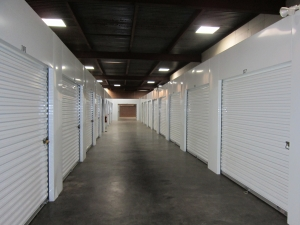 Wadesboro Self Storage