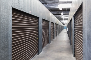 South Coast Self Storage - Santa Ana - 3480 West Warner Avenue - Photo 5