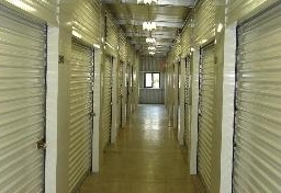 Picture of Chester Heights Self Storage