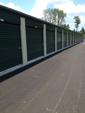 Chester Heights Self Storage - Photo 3