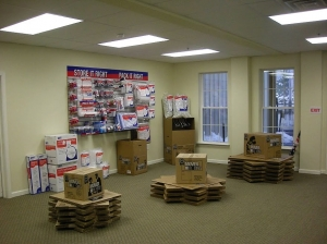 Chester Heights Self Storage - Photo 5