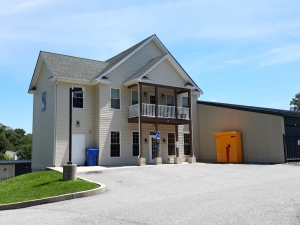 Chester Heights Self Storage - Photo 6