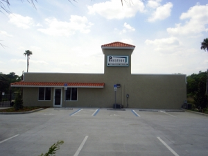 Prestige Self Storage - Photo 1