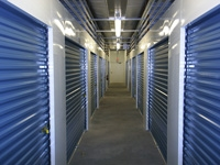 Prestige Self Storage - Photo 2