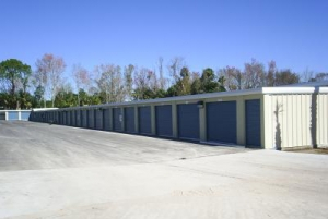 Prestige Self Storage - Photo 3