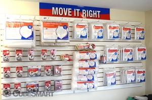 CubeSmart Self Storage - Rockford - 4560 Stenstrom Road - Photo 5