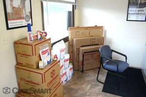 CubeSmart Self Storage - Rockford - 4560 Stenstrom Road - Photo 6