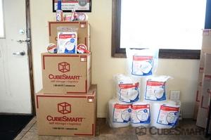 CubeSmart Self Storage - Rockford - 4560 Stenstrom Road - Photo 7
