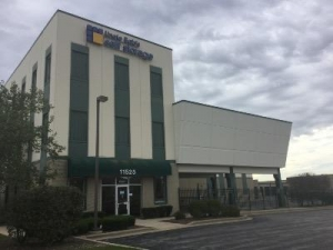 Life Storage - Orland Park - 184th Place