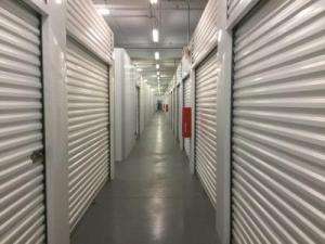 Life Storage - Orland Park - Photo 6