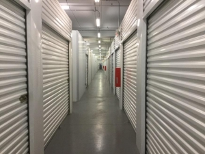 Image of Life Storage - Orland Park Facility on 11525 184th Pl  in Orland Park, IL - View 2