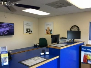 Life Storage - Bradenton - Photo 4