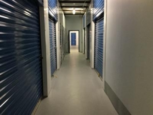 Life Storage - Bradenton - Photo 5