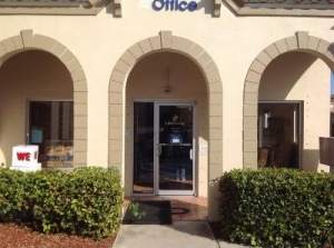 Life Storage - Clearwater - North Myrtle Avenue - Photo 3