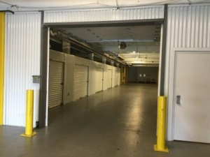 Life Storage - Aurora - South Lake Street - Photo 4