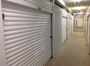 Life Storage - Aurora - South Lake Street - Photo 6