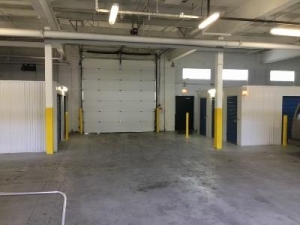 Life Storage - Chicago - North Austin Avenue - Photo 2