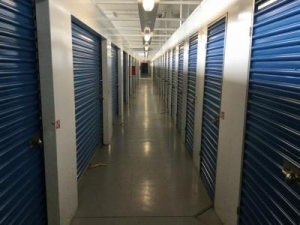 Life Storage - Chicago - North Austin Avenue - Photo 4