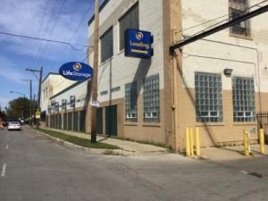 Life Storage - Chicago - North Austin Avenue - Photo 7