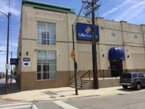 Life Storage - Chicago - West Pershing Road