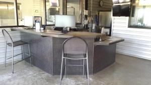 Image of Life Storage - Round Rock - Sam Bass Road Facility on 2715 Sam Bass Road  in Round Rock, TX - View 2