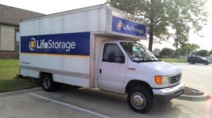 Life Storage - Round Rock - Doublecreek Drive - Photo 4