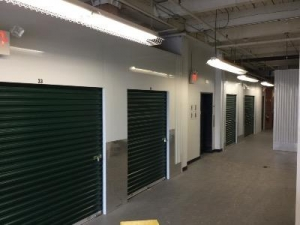 Life Storage - Somerville - Photo 2