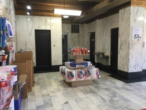 Image of Life Storage - Chicago - North Broadway Street Facility on 6331 North Broadway Street  in Chicago, IL - View 4
