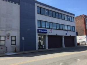 Life Storage - Buffalo - Ellicott Street