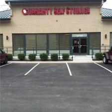 Guaranty Self Storage- Stone Ridge - Photo 1