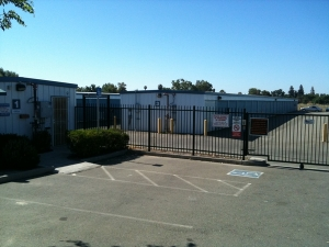 Picture of 1st American Self Storage