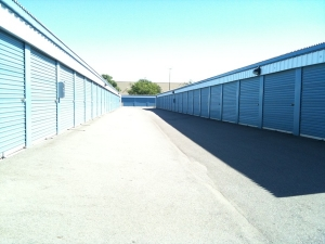 1st American Self Storage - Photo 8