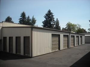 Picture of Anderson Mini Storage