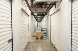 Woodinville Heated Storage - Photo 6