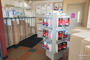 Woodinville Heated Storage - Photo 10