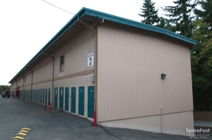 145th Aurora Storage - Photo 7