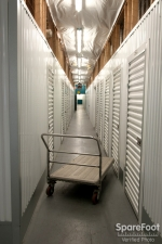 145th Aurora Storage - Photo 10