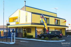 Affordable Self Storage - Kent - Photo 2
