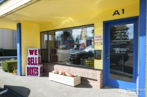 Affordable Self Storage - Kent - Photo 3