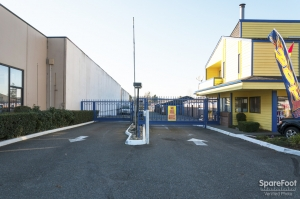 Affordable Self Storage - Kent - Photo 6
