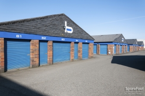 Affordable Self Storage - Kent - Photo 9
