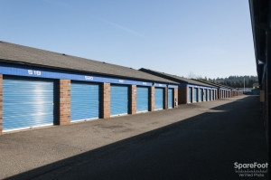 Affordable Self Storage - Kent - Photo 11