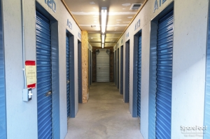 Affordable Self Storage - Kent - Photo 14