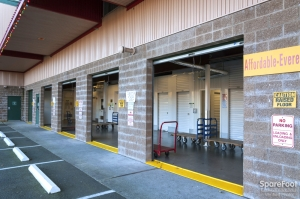 Picture of Affordable Self Storage - Everett