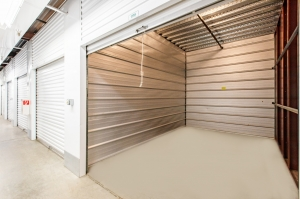 Image of Affordable Self Storage - Everett Facility on 222 SW Everett Mall Way  in Everett, WA - View 3