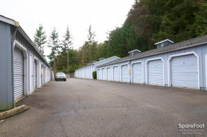 Affordable Self Storage - Silverdale - Photo 4